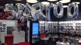 Spartoo fête les cinq ans de La Paire Solidaire