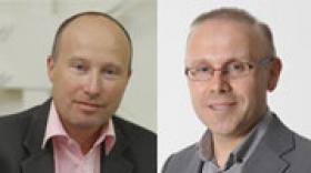 Deux nouveaux directeurs opérationnels chez SPIE Sud-Est