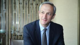 Stanislas Lacroix, brefeco.com