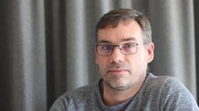 David Molié, brefeco.com