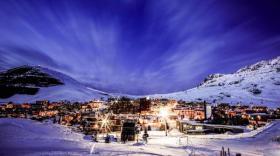 L'Alpe d'Huez, brefeco.com
