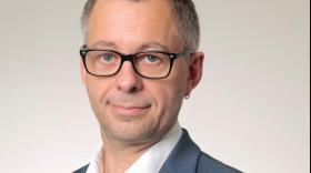 Stéphane Mahaud, brefeco.com