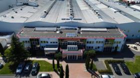 Saint-Jean Industries renforce sa présence en Asie