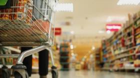 Les commerçants demandent plus d'équité fiscale