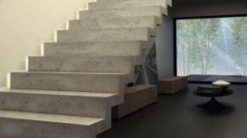 Groupe Mineral Design - bref eco
