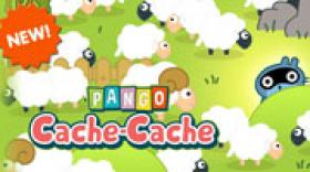 Studio Pango lance un nouveau jeu interactif