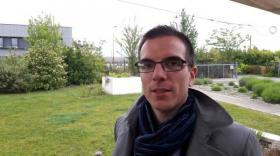 Sylvain Rollet