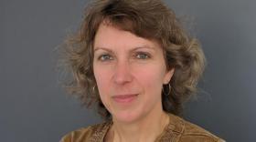 Sylvie Menezo - Scintil Photonics - bref eco