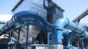 SGL Carbon réduit son activité