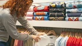 region aide aux commerces de proximité  bref eco
