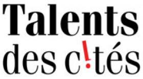 Talents des Cités : un pas de plus pour une lauréate de Grenoble