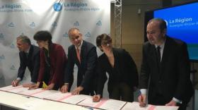 team france export auvergne-rhone alpes - bref eco