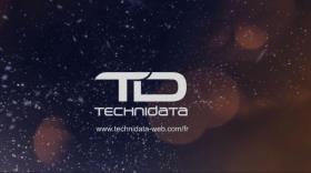 Le grenoblois Technidata absorbé par le néerlandais Total Specific Solutions