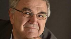 Christophe Graffin dirigera la cabinet de Procadres à Lyon.