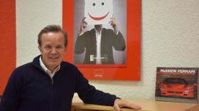 Olivier Rocle, brefeco.com
