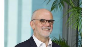 Thierry Bergereau, brefeco.com