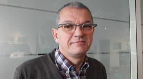 Thierry Choux