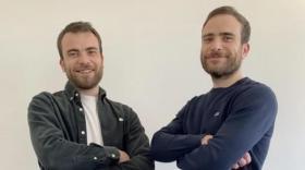 Xavier et Arnaud Bogillot, brefeco.com