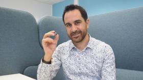 L'Europe investit 6,3millions d'euros dans la pépite TiHive