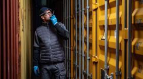 L'Aindinois Coverguard acquiert un industriel chinois