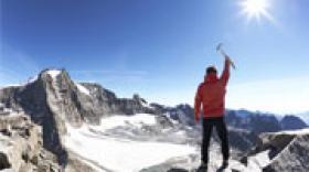 Bilan positif pour la saison touristique d'hiver