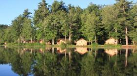 camping Huttopia, brefeco.com