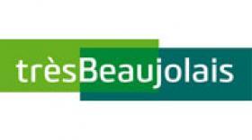 Le Beaujolais lance une nouvelle marque