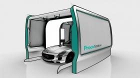 proovstation, brefeco.com