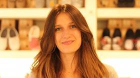 Mathilde Blettery, brefeco.com