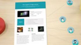 UMI met sa plateforme à disposition des start-up
