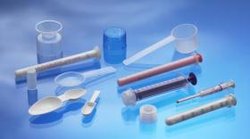 Union Plastic renforce ses capacités de production