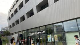 Campus de Bron Portes-des-Alpes, brefeco.com