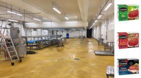 4millions d'investissement pour le nouvel atelier de Convivial
