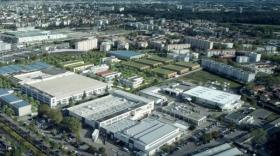 De nouveaux sites industriels «clés en main» désignés par l'Etat dans la région