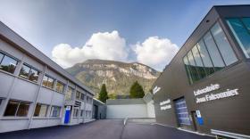 United Technologies Corp investit dans ses deux sites de Culoz et Montluel