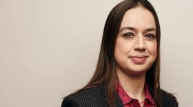 Valérie Thérond brefeco.com