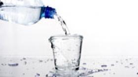 Veolia remporte le marché de l'eau du Grand Lyon