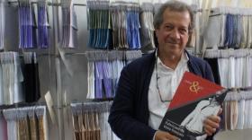 Didier Butor, brefeco.com