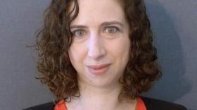 Véronique Bru, brefeco.com