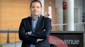 Victor Gervasoni - Sciences-U Lyon - bref eco
