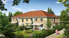 Une villa Duplex de Capelli.