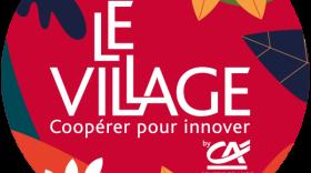 Le Village by CA Centre France accueille 8 nouvelles start-up