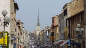 Villefranche bientôt chef-lieu du nouveau Rhône ?