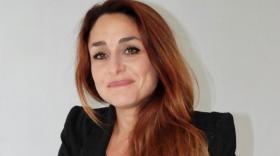 Virginie Nogueras brefeco.com