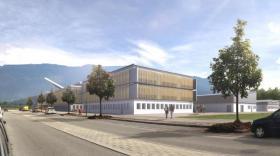 centre d'entrepreneuriat chambéry grand lac - bref eco
