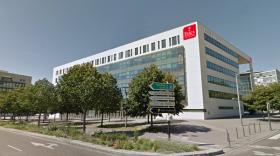 L'école privée de management ESSCA bientôt dans de nouveaux locaux à Gerland