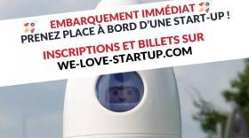 We Love Start-Up brefeco.com