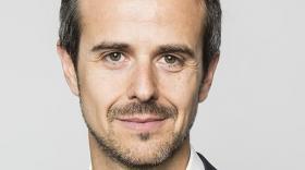 Yannick Jarlaud, brefeco.com