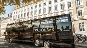 WagonBar brefeco.com