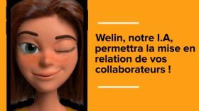 Welcome iN veut révolutionner l'intégration des nouveaux collaborateurs